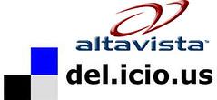 delicious-altavista