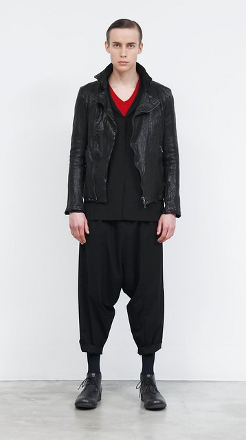 Simon Nygard0084_Attachment SS 2011 Lookbook