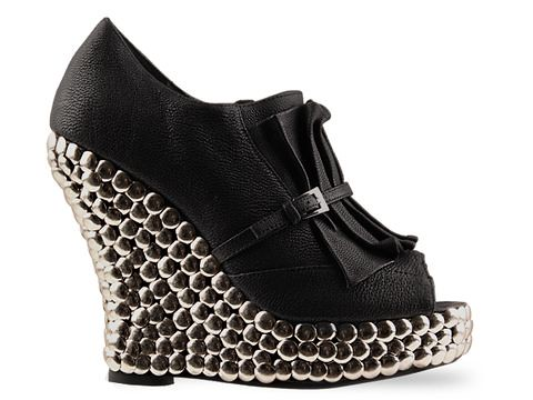 Jeffrey-Campbell-shoes-Jesmeen-(Black-Leather)-010604