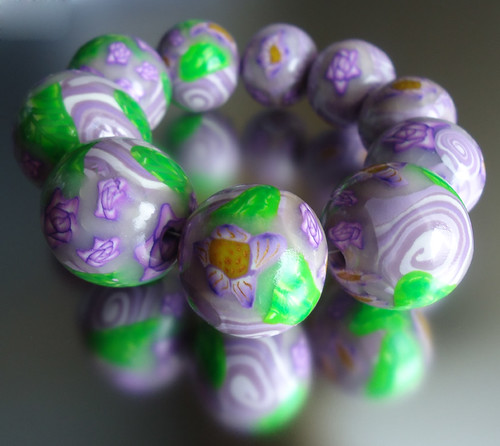 First-FIMO-beads-4