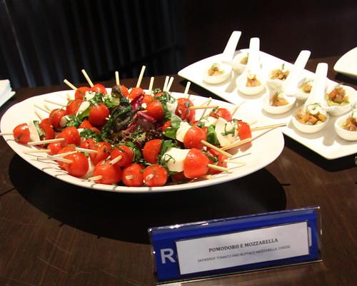 Garibaldi Italian Restaurant + Lounge (21)