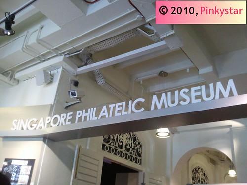 museumvisit