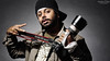 I'm a Canon Gangsta ! :-) (Harvarinder Singh) Tags: canon canon70200mmf28lisusm canoneos5dmarkii harvarindersinghphotography harvarindersingh