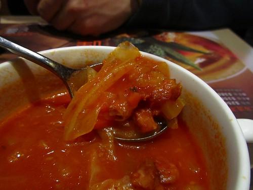 環球-咖哩匠-前菜-蔬菜番茄湯-超多料.jpg