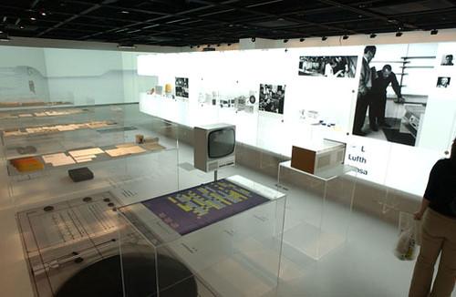 BRAUN exhibition_01