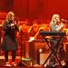 Birmingham - 6/12/10 - Lauren Boulger