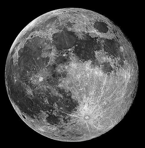 full_moon_02_20001