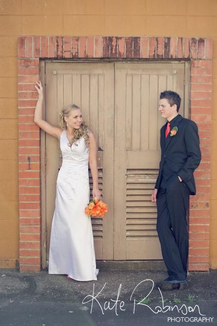 101205-Ryan&Rachelslideshow-60
