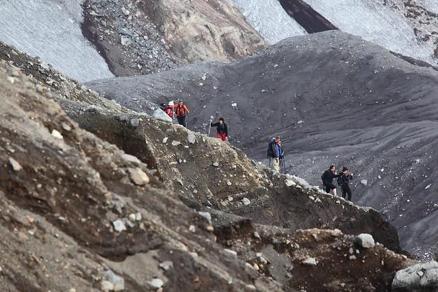 Kamchatka 2010 532