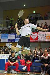 okagaki2010_0116_1280