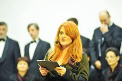 _JJJ0951 (JANA.JOCIF) Tags: sf music choir concert slovenia chamber slovenija martina koncert matic slovene loka zbor slovenski skofja komorni kristalna kristalni abonma svorana