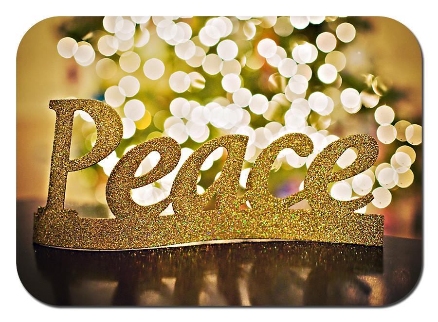 Peace rd web
