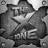 SEFX3D_The X Zone Logo Steel Box