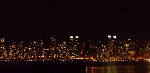 Son Cubano nj Son Cubano City Views