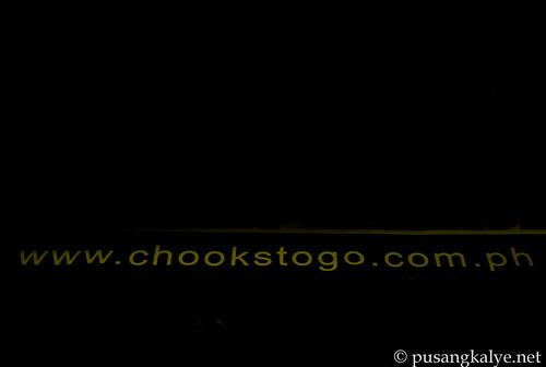 chookstogo.com