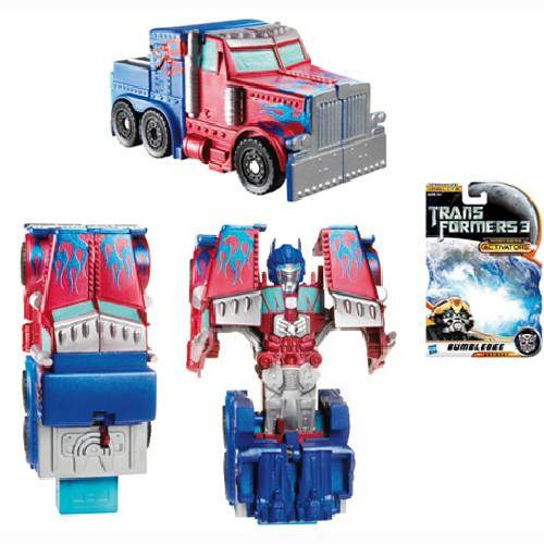 transformers dark of the moon optimus prime leader class. Transformers Dark of the Moon