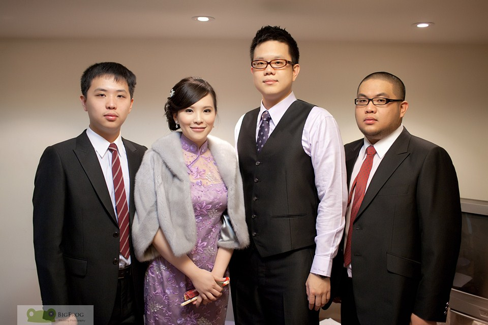 Kang+Hsing-018