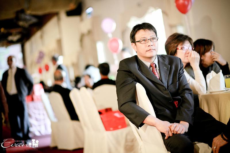 [婚禮攝影]聖勳 & 玉玫 文訂_153