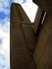 The Tate Modern, South Bank, London (Snapshooter46) Tags: london artgallery modernart tatemodern southbank banksidepowerstation