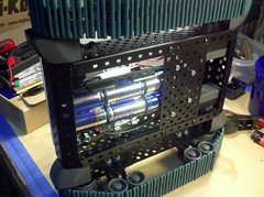 2010-12-16_11-34-14_829 (T E Schlemmer) Tags: arduino freeduino schlaboratory