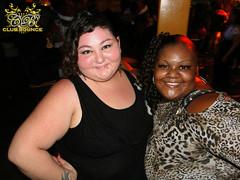 DSC08104 (CLUB BOUNCE) Tags: club bbw bounce biggirls sexybbw clubbounce bbwnightclub thebiggirlsclub