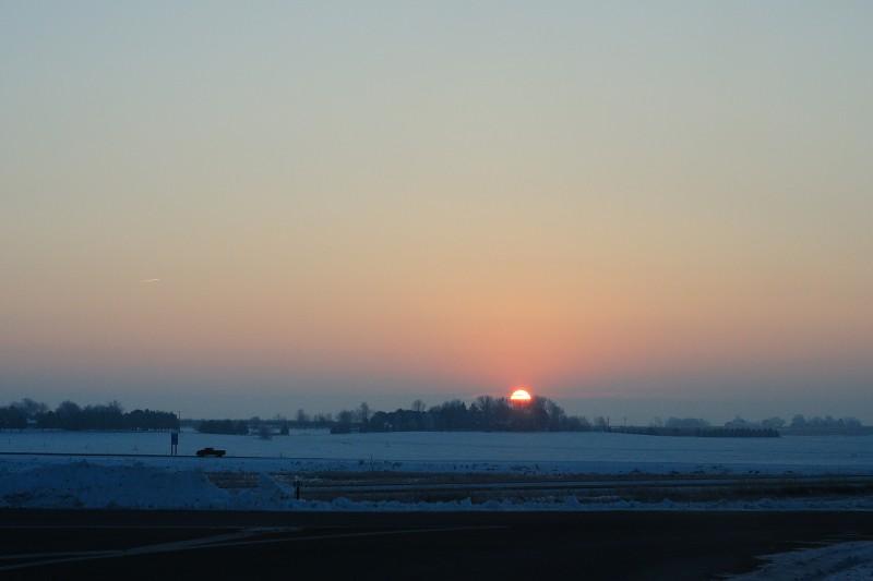 10.12.28 - Sunrise