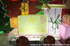2010新光三越聖誕節_4334