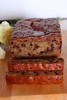 Thumbnail image for Eggless Chocolate Chip Banana Bread
