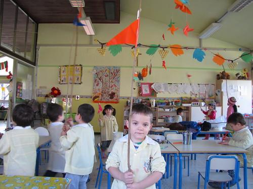 Scuola Materna Ventre novembre 2010 11