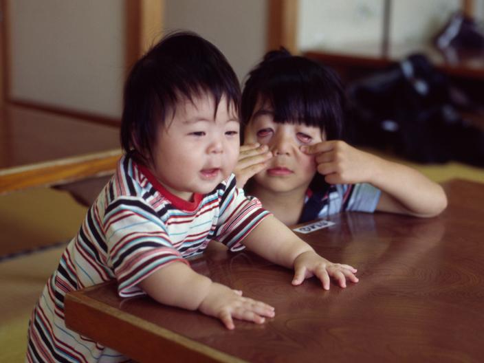 20101003_Nikon_FE2_Ai50mmF1.4_KODAK_E100G-5-05