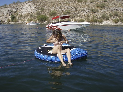 young naked walk in public nudity pics: lake, topless, water, boat, nudist