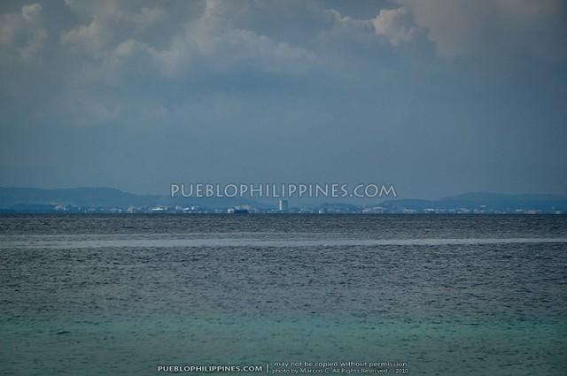Babu Santa Beach - Talikud Island - Samal City 10-10 (634)