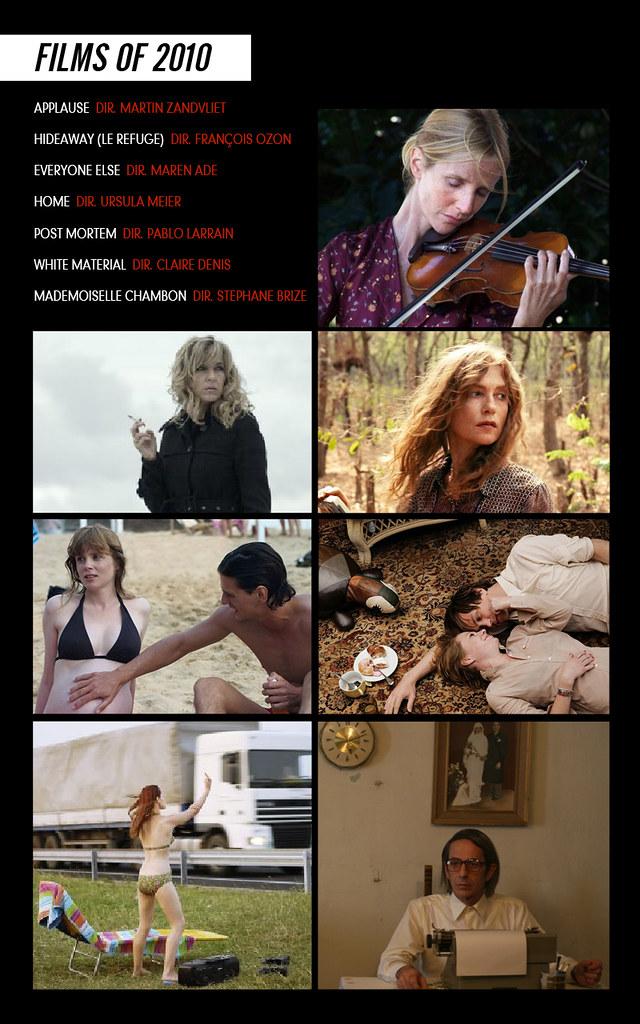 films2010