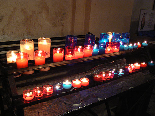 bougies votives antibes.jpg