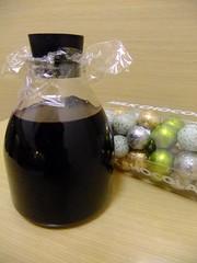 紫草浸泡橄欖油