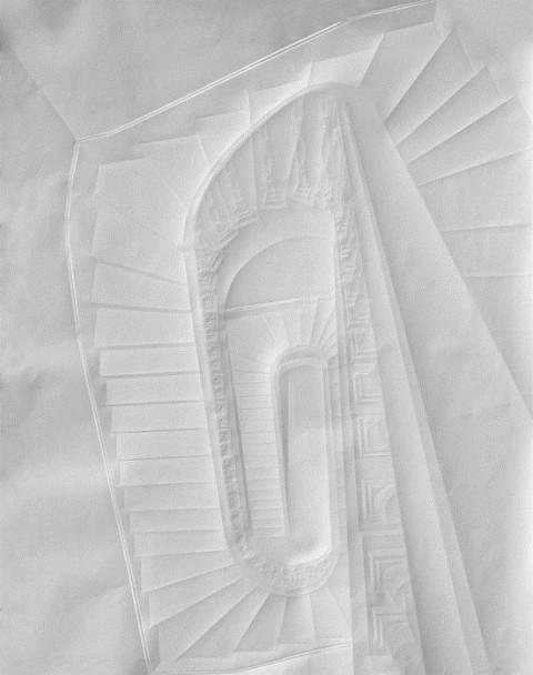 papersimonschubert2-480x608
