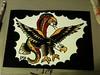 eagle cobra john entwistle style