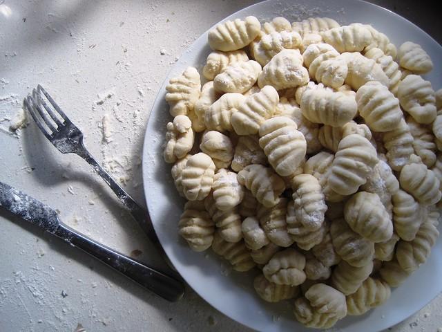 gnocchi2