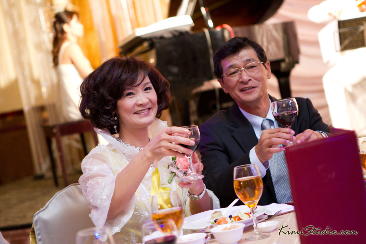 20101212 Wedding-105
