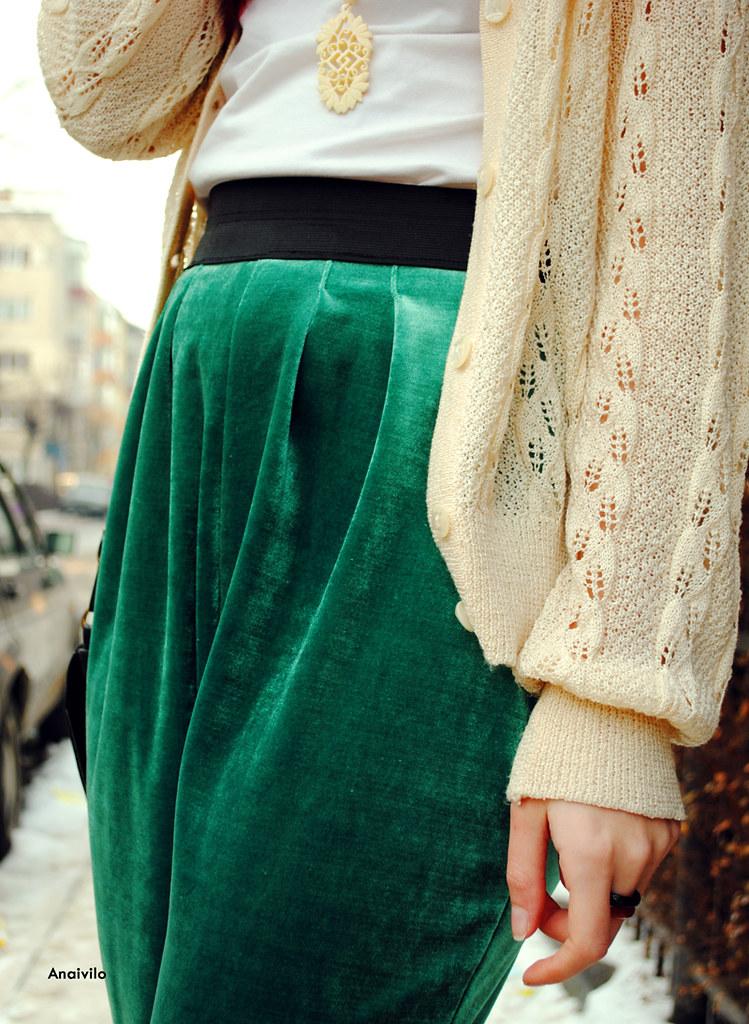 velvet3