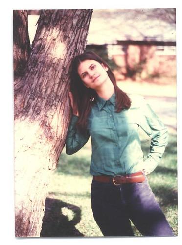 Carver 1980s