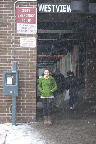 blizzard katie
