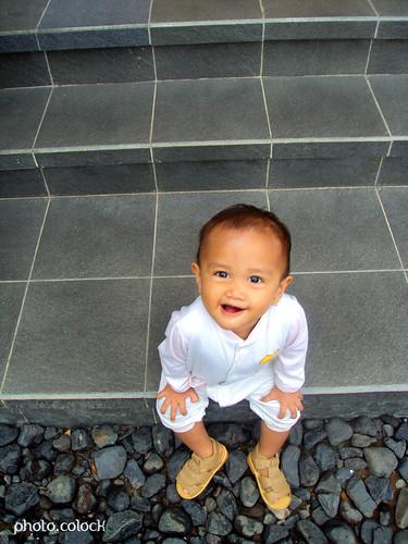 my niece 2