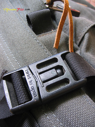 Camera Bag 003