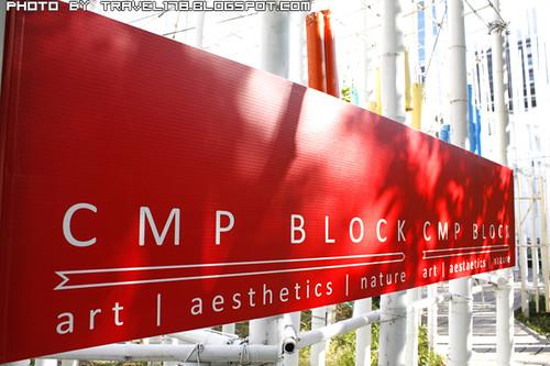 CMP BLOCK_4114