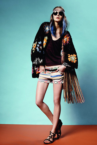 topshop-spring-summer-2011-lookbook-4