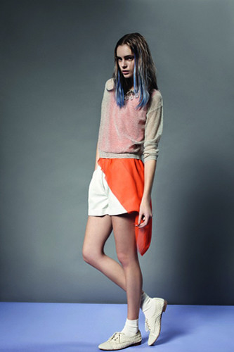 topshop-spring-summer-2011-lookbook-10