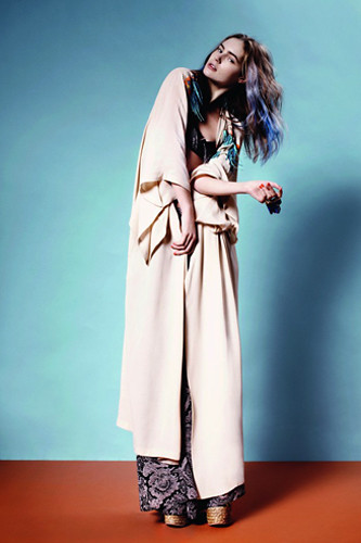 topshop-spring-summer-2011-lookbook-2