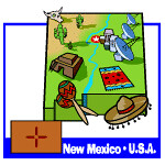State_NewMexico