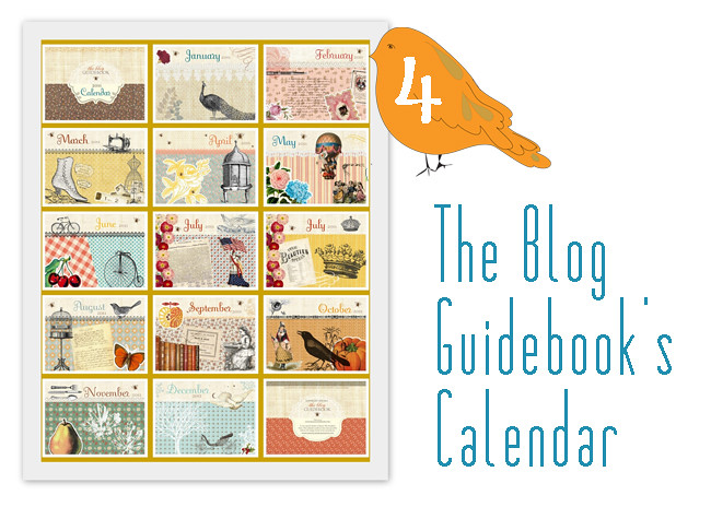blogguide collage WEB